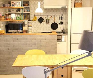 IKEAとバナナ