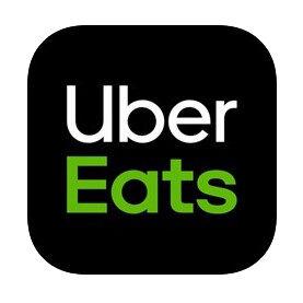 Uber Eatsに対して何が正解?
